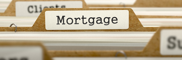 Purchasing a Home or Renewing Your Mortgage - Prepare Your Income Documentation Early