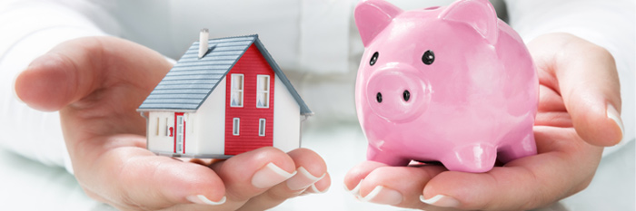 Downpayment saved?  Fantastic!!  What you need to know for your mortgage approval.